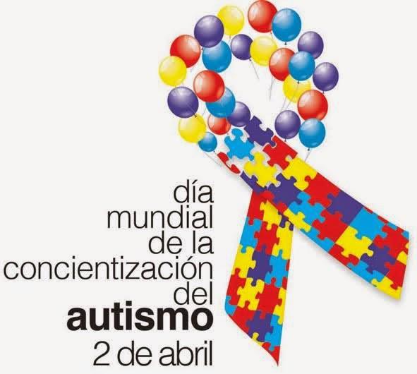 Informate sobre el Autismo