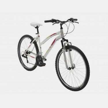 http://www.sportzone.pt/store/desporto/ciclismo/bicicletas/categorias/montanha/lazer/kx-sporty-1-2-lady-susp-2013