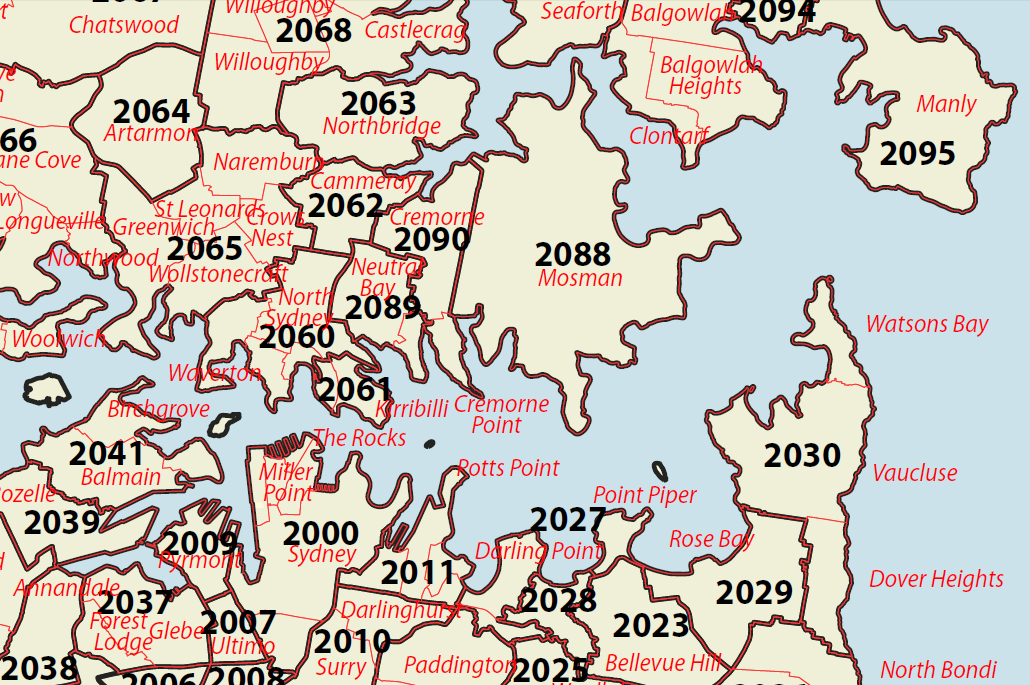 Us Area Code From Australia Images Area Code Map Faxbb - Map of all us area codes