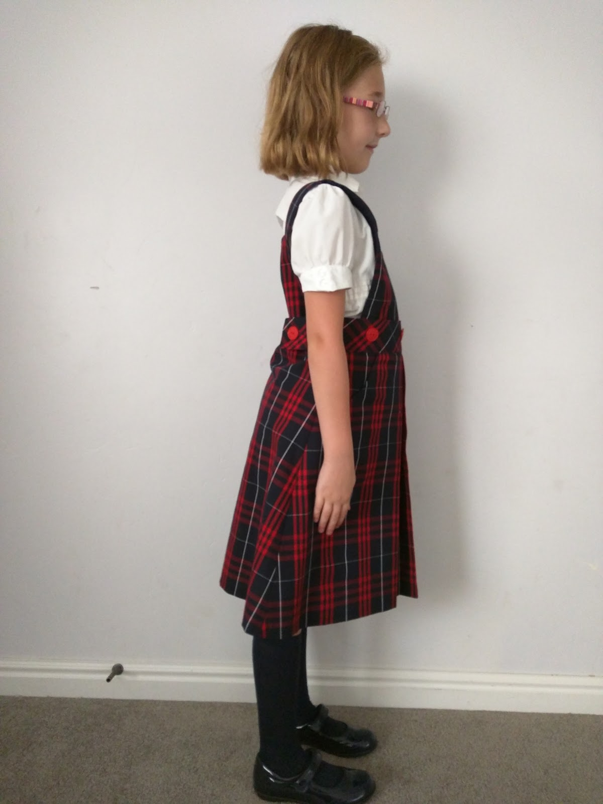 Goddess of sewing back to school sewing uniform style back to school sewing uniform style jeuxipadfo Images