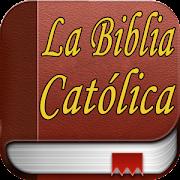 LA SANTA BIBLIA CATOLICA