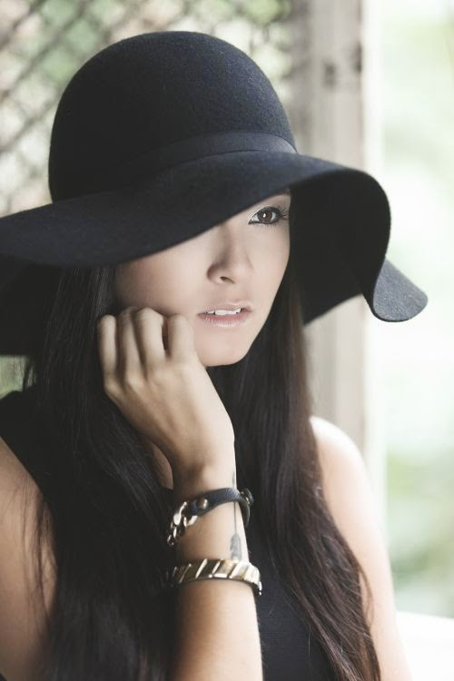 Fabito Gomes fotografia fashion mulheres sensuais modelo Luisa Gomez