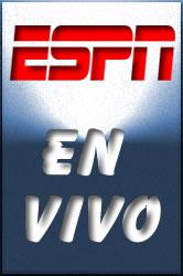 espn deportes en vivo de hoy the