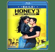 Honey 3: Dare to Dance (2016) Full HD BRRip 1080p Audio Dual Latino/Ingles 5.1