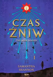 http://wydawnictwosqn.pl/ksiazki/czas-zniw-the-bone-season-1/