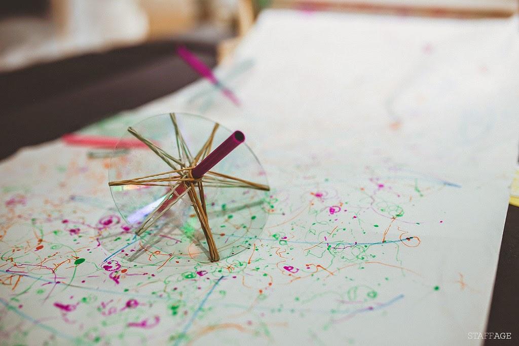 co można zrobić z kredki dla dzieci,kredka i gumki dla dzieci,design dla dzieci