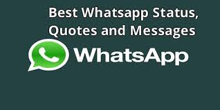 Awesome collection of Hindi shero-Shayari for whatsapp status