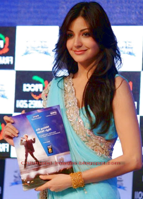 anushka+sharma+in+saree+pictures-childhood-images.blogspot.com{1}