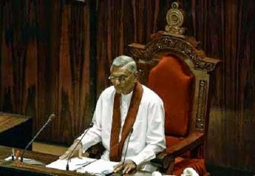 Gossip-Lanka-Sinhala-News-Decision-on-change-of-Opposition-Leader-www.gossipsinhalanews.com