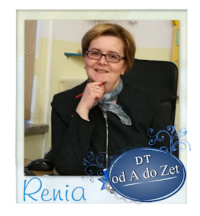 Renia