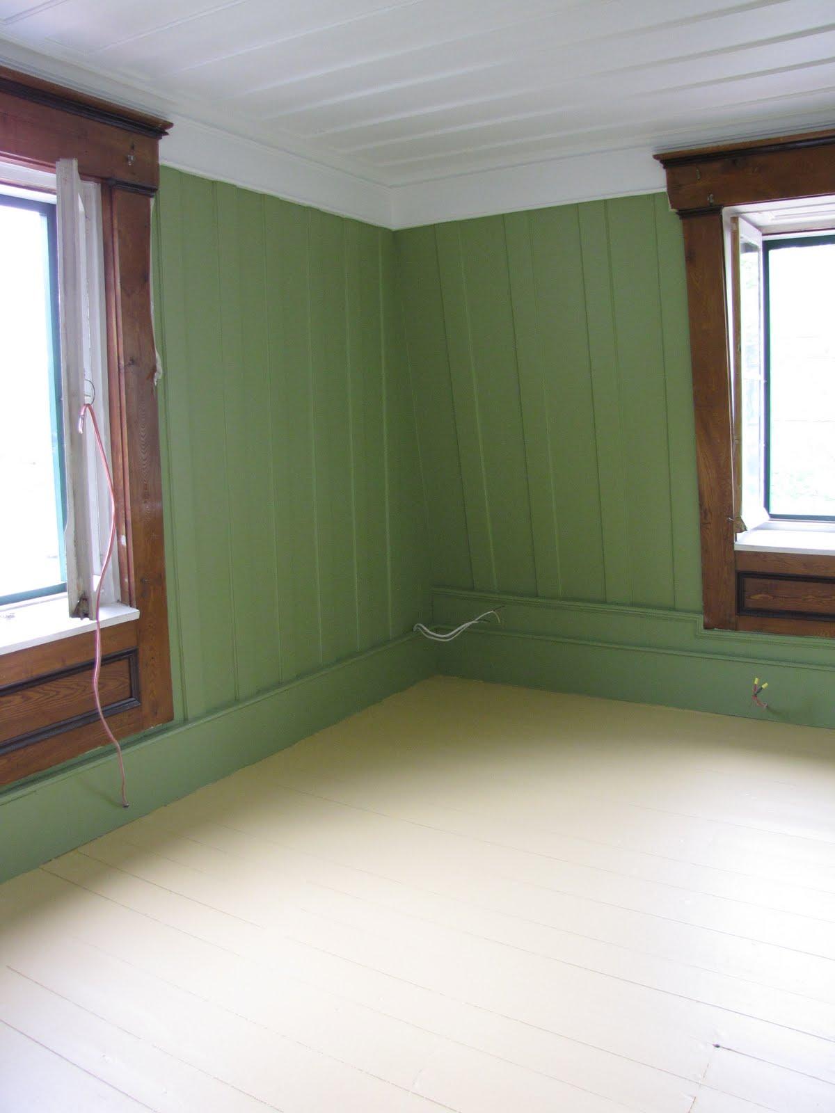 maison francoeur une chambre de pr te. Black Bedroom Furniture Sets. Home Design Ideas