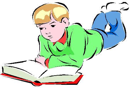 Leer y Comprender