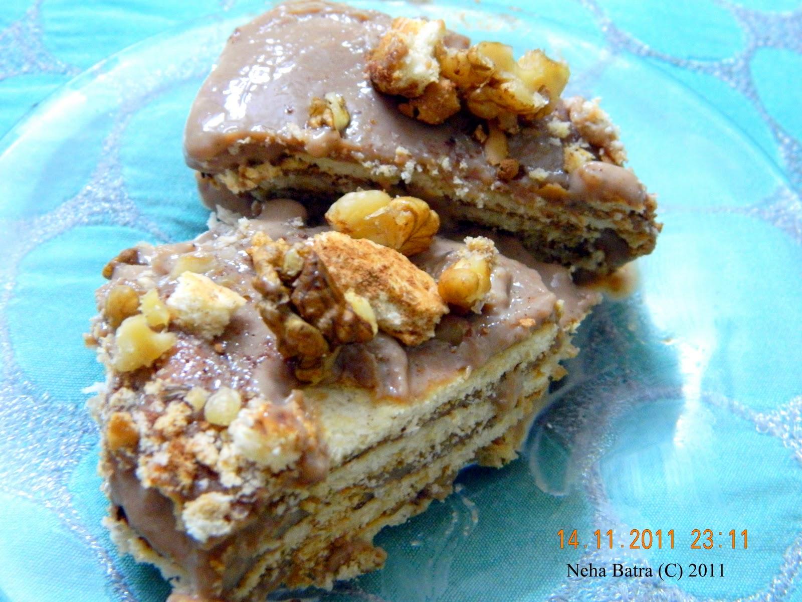 Бисквит для торта рецепт пошагово в духовке в домашних условиях