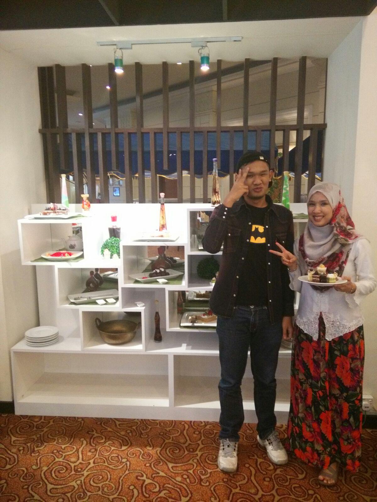 Grand BlueWave Hotel - Shah Alam, Selangor