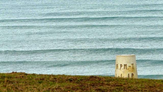surf sopelana noviembre 2014 12