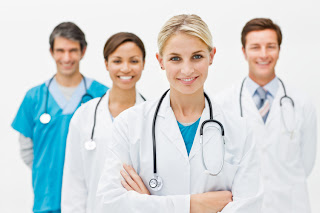 Reinsurance Health Insurance Providers