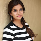 Swathi Photos at Bangaru Kodi Petta Movie Interview 1