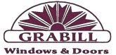 Grabill Windows and Doors