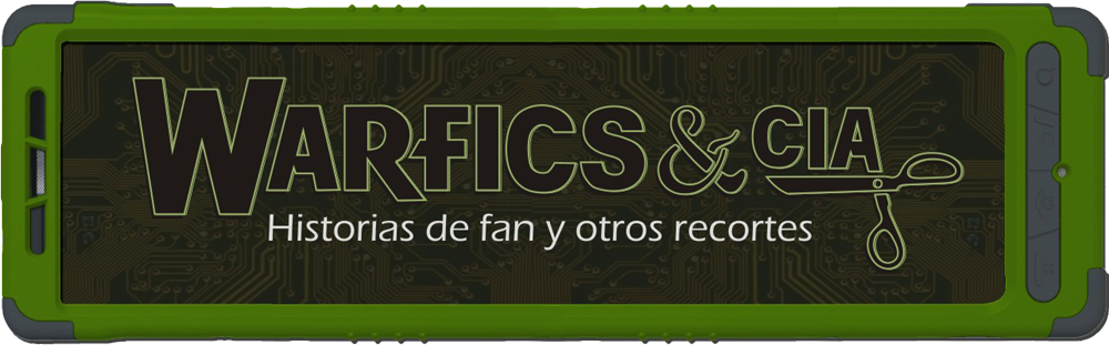 Warfics & Cia
