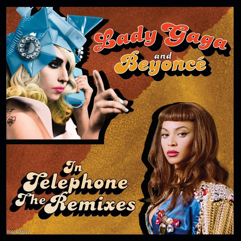 http://1.bp.blogspot.com/-YbA1Z6Wwh80/Tqta9HNDC7I/AAAAAAAAAA8/qbh5T_itMcA/s1600/Telephone+-+The+Remixes+Cover.jpg