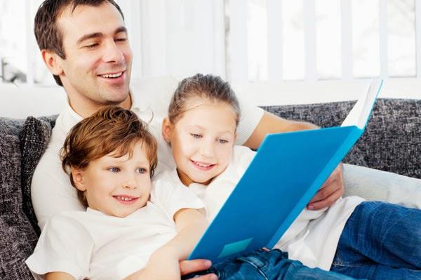 cách giúp bé học tiếng anh trẻ em