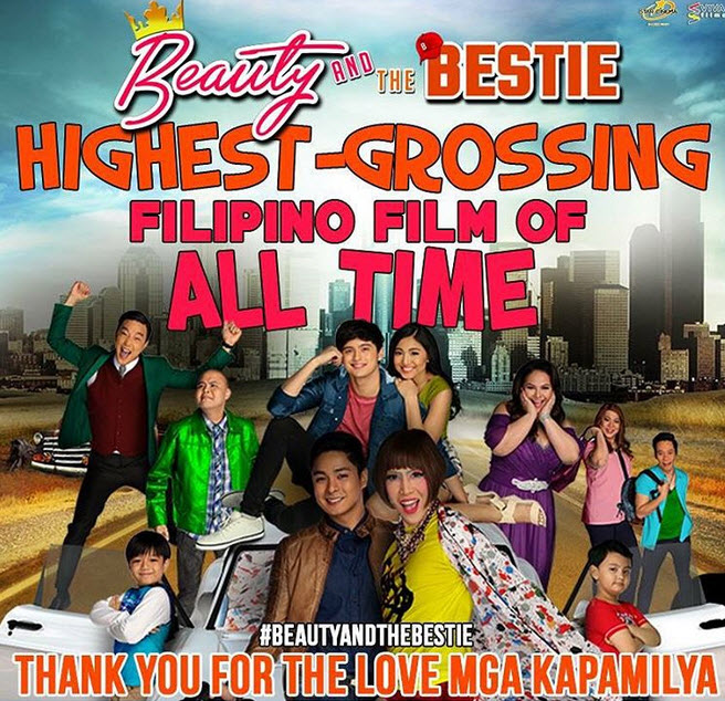 filipino films 2013-5-29 philippine cinema in its present state can easily be dismissed as a dismal commodity that caters to the shallow tastes of the masses however, a deeper analysis of its content could reveal interesting - and disturbing - facets of the filipino.
