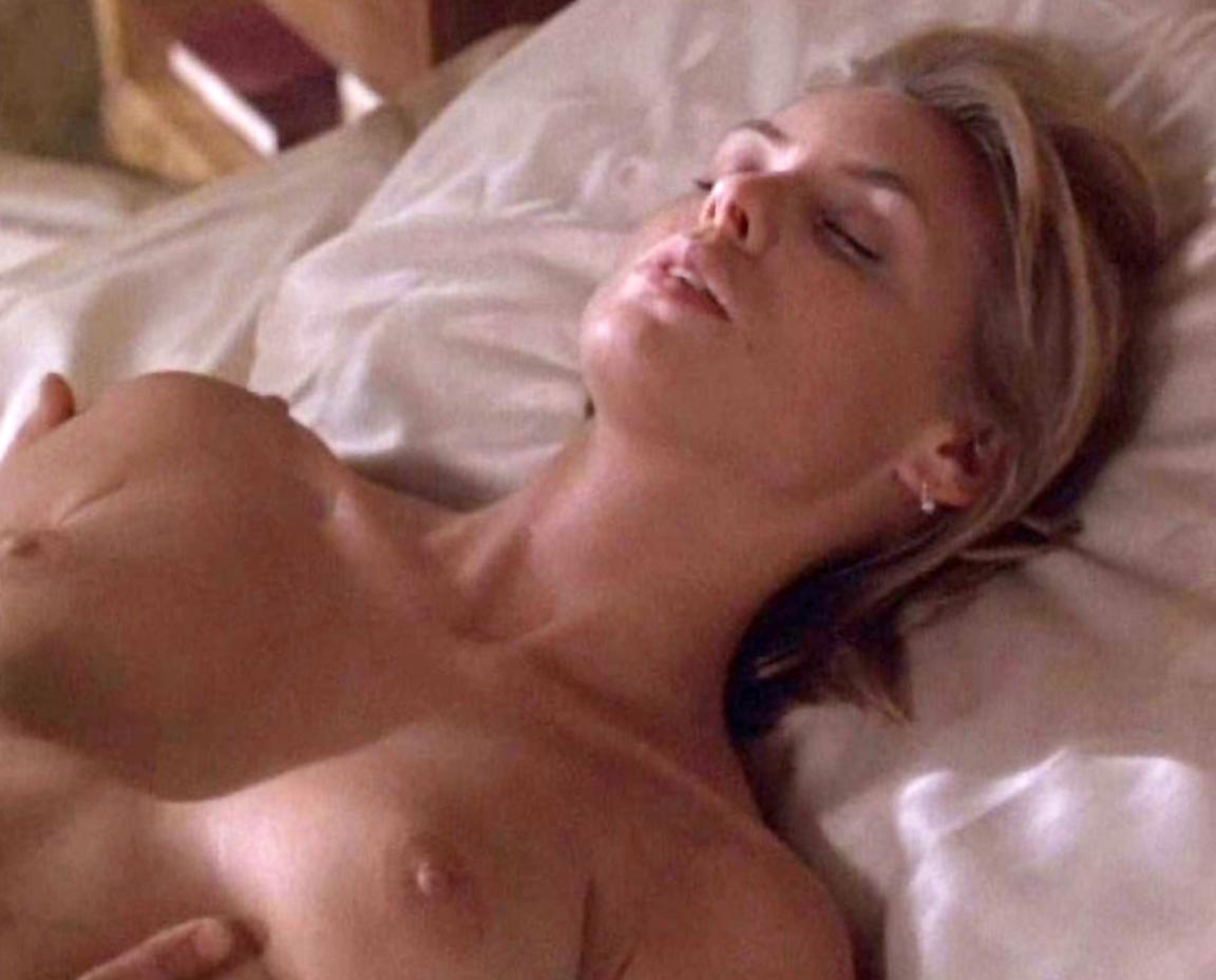 jordana naked porn pictures