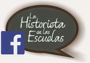LHenE en Facebook