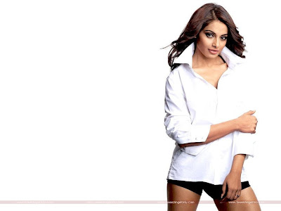 Bipasha Basu Bollywood Actress Wallpaper