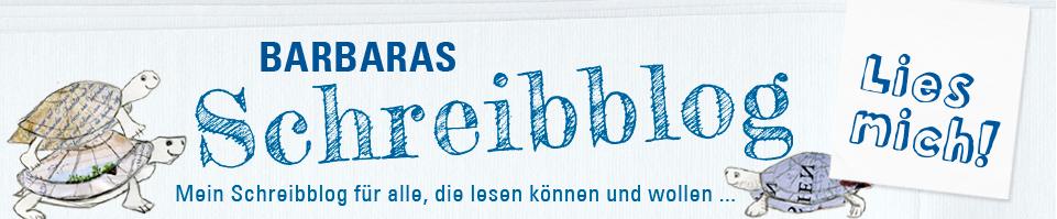 Hier geht es zu Barbaras eigenem Schreib-Blog