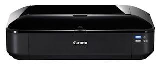 Canon Pixma iX6520