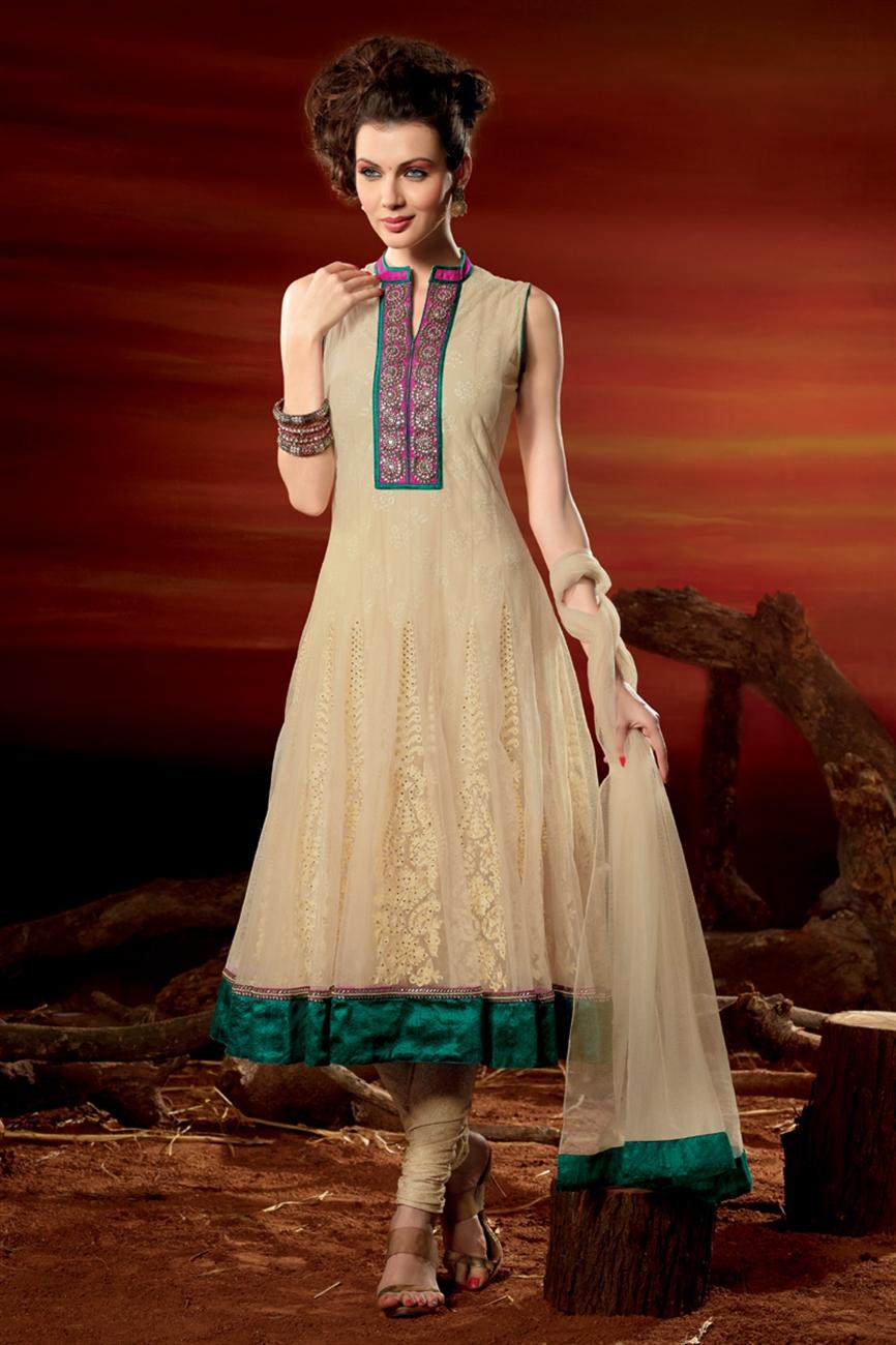Современные мода и стиль Туркменистана (21 фото) 30