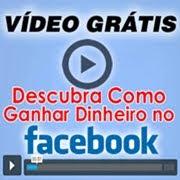 CLUBE DINHEIRO NO FACEBOOK