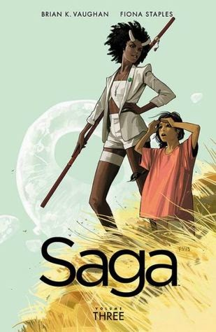 https://www.goodreads.com/book/show/19358975-saga-volume-3?from_search=true