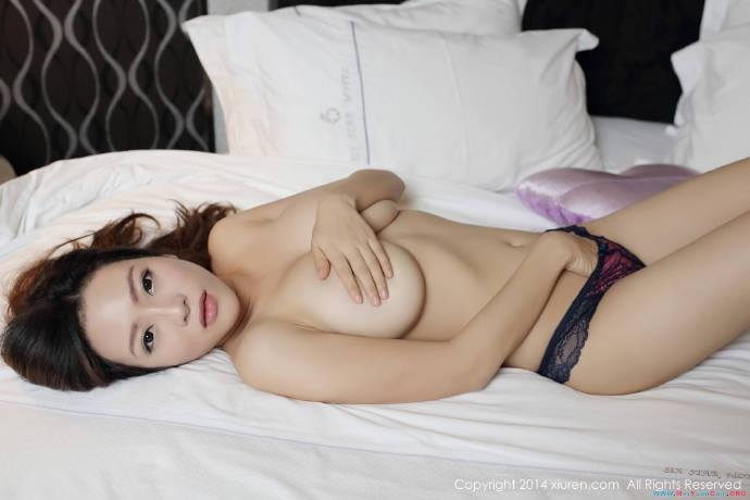 Teen Asia With Big Boobs, Hotgirl VietNamese Big Ass