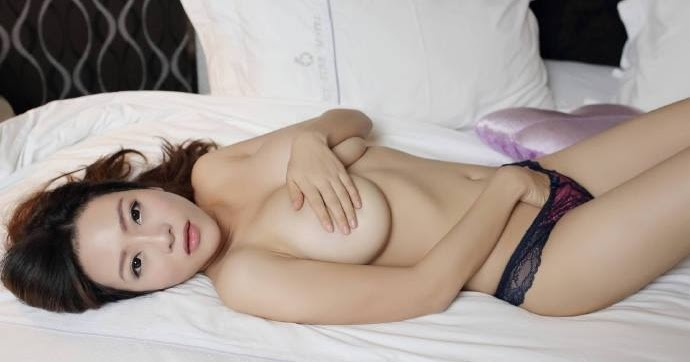 big ass nude japanese babes hot naked japan girls sexy babes pics