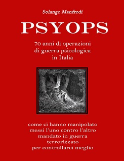 Psyops