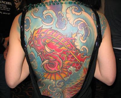 fort worth tattoo Rate s of tattoos teens Tribalsidepiecetattoos