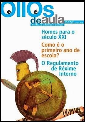http://www.coordinadoraendl.org/ollosdeaula/Ollos%20de%20aula_n18_version_imprimir_a4_a_dobre_cara.pdf