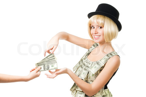 Young money every girl blogspot