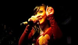 Sera - Kakanda MP3 - Ina Samantha Lagu Dangdut Koplo