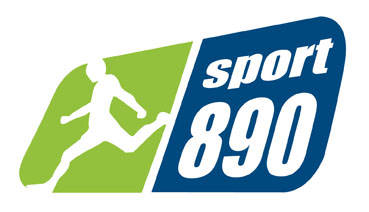 Sport 890 AM Montevideo
