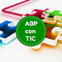 ABP con TIC
