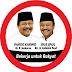 PKS Optimis Menangkan Pasangan KarSa di Pilgub Jatim