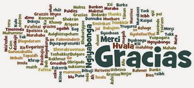 Métodos para aprender palabras en otros idiomas