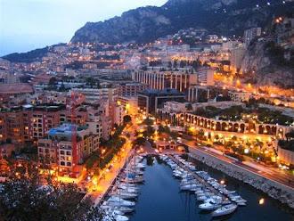 Monaco ( gallery )