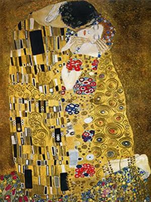 el-beso-de-gustav-klimt-1907-08