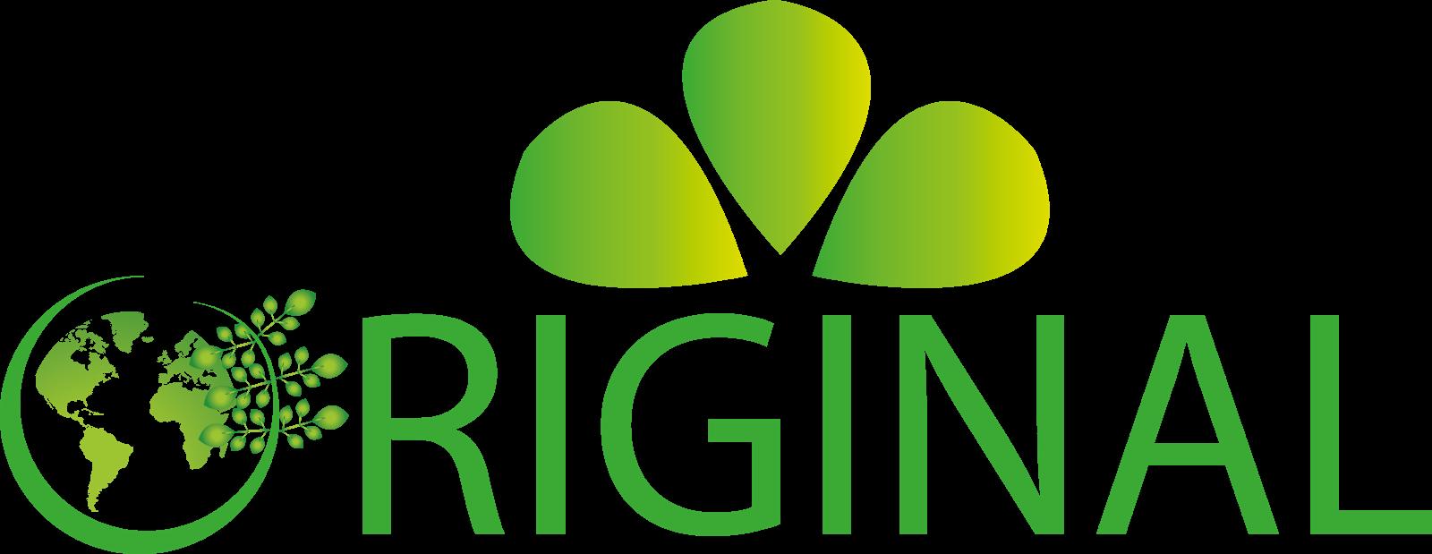 اوريجينال لتصدير اعشاب طبية; توابل و بذور Dried Herbs & Spices , Seeds