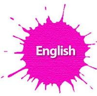 Judul Skripsi Bahasa Inggris