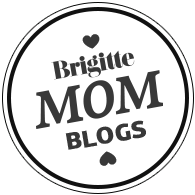 http://mom.brigitte.de/mom-blogs/?ansehen=pippi-lotta-anton-1330716